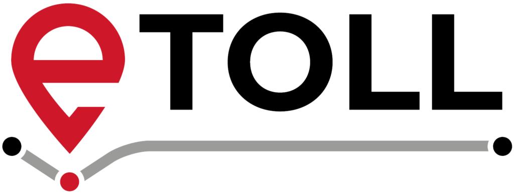 etoll_logotyp